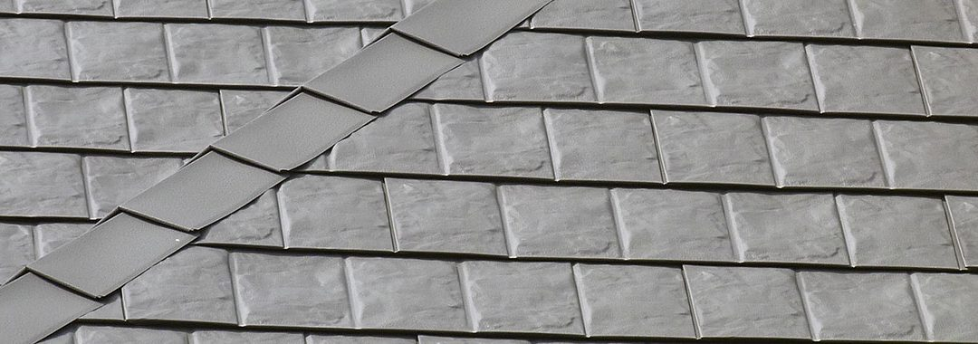 Metal Roofing Solutions and the Beauty of Metal