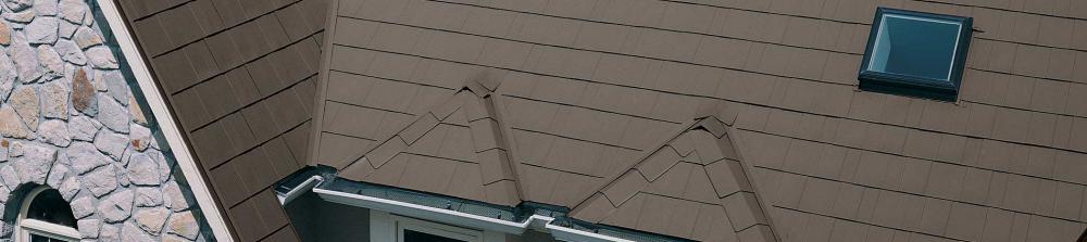roof leak hamilton metal roofing solutions
