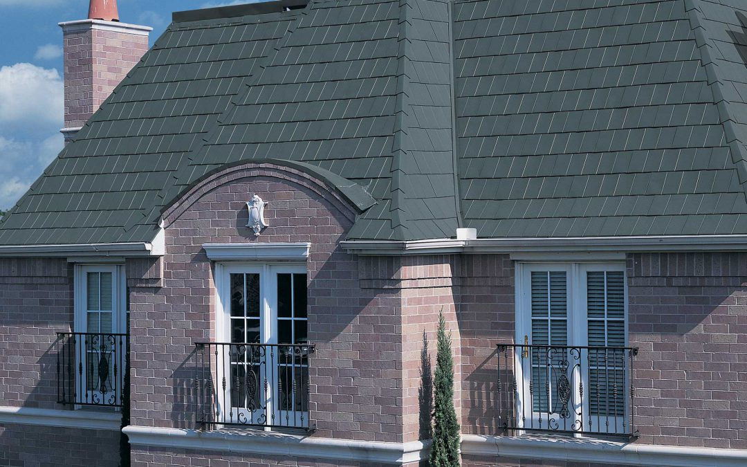 Roofing Companies Whitby