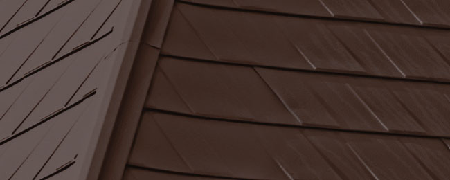 Roof Shingles Pickering