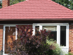 Roof Ajax