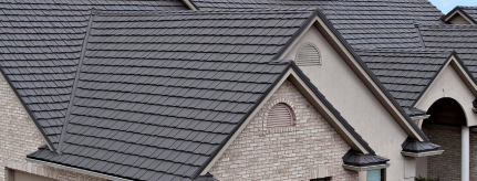 Roofing Company Serving the GTA