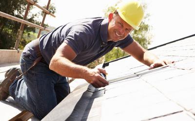 Oshawa Roofing Contractors