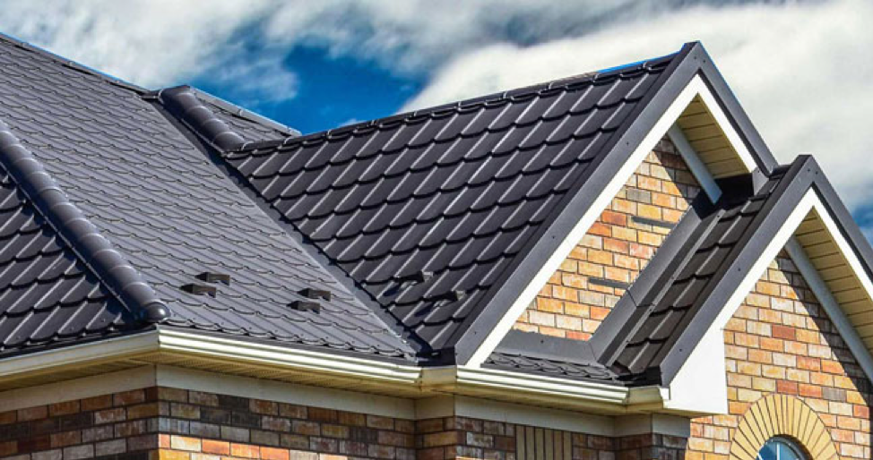 Roofing Companies Stouffville Ontario