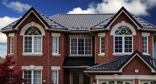 Quality Metal and Steel Roofing Contractor