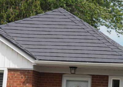 roof shingles hamilton