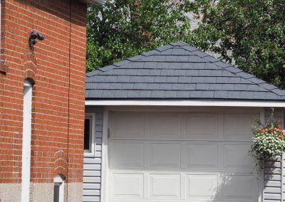 roofing companies hamilton