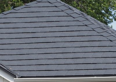 roof panels hamilton