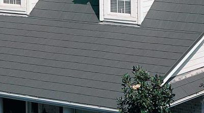 How much does metal roofing cost compared to asphalt?