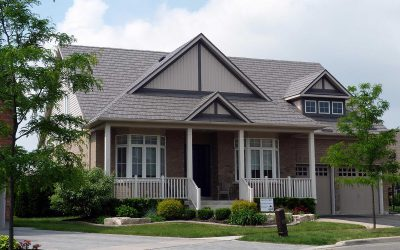Should I consider a metal roof for my home?