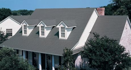 Roof Panels Ajax