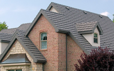 Why is Metal Roofing So Popular?