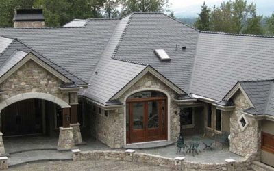FAQs about metal roofing