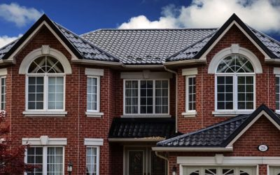 Some facts about metal roofing