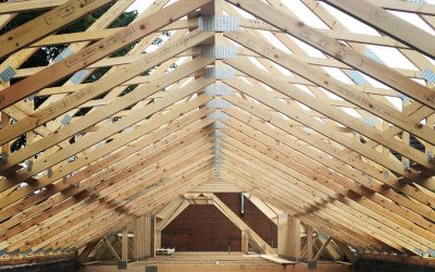 Why is metal roofing a good option?