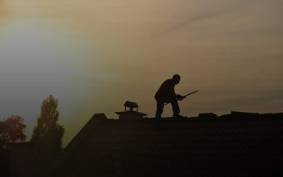 When is the best time to install metal roofing?
