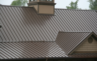 Warning signs that you need a new roof