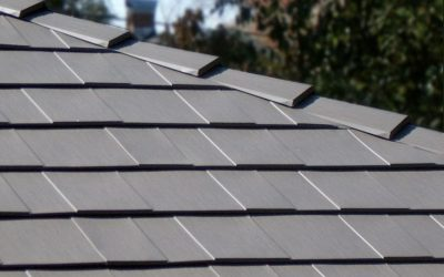Find A Metal Roof Company In Oakville
