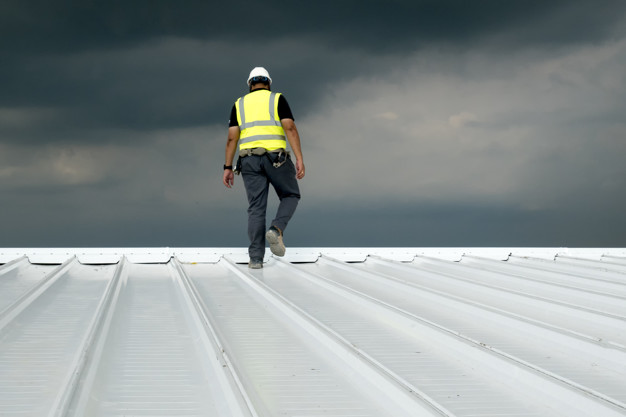 The Best Roofing Companies in Ajax