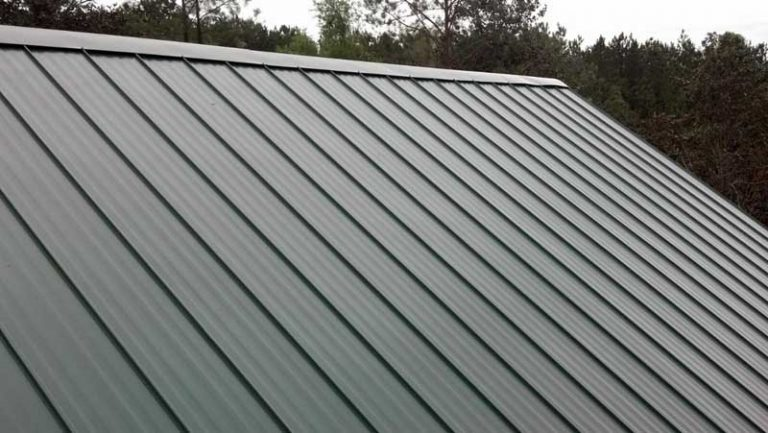 Roofing Companies In Pickering