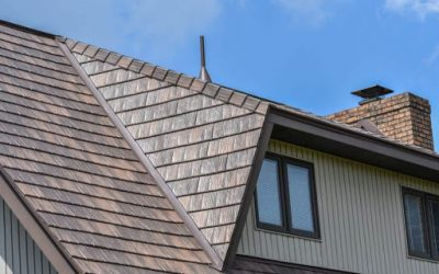 Best Roof Shingles For Pickering Homes