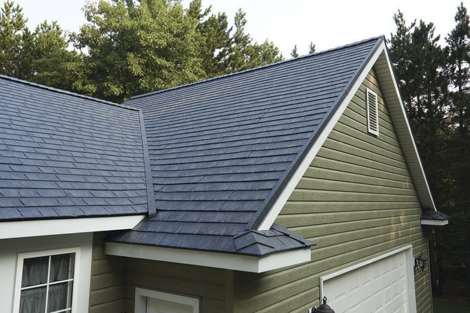 I Need A New Roof For My Home In Pickering