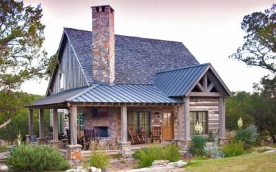 Some major benefits of metal roofing