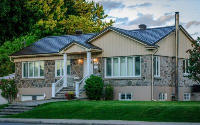 Common Mistakes When Installing a Metal Roof